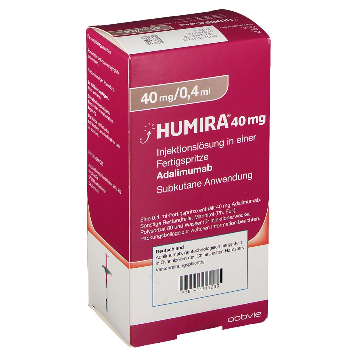 Humira girls trip commercial actresses list