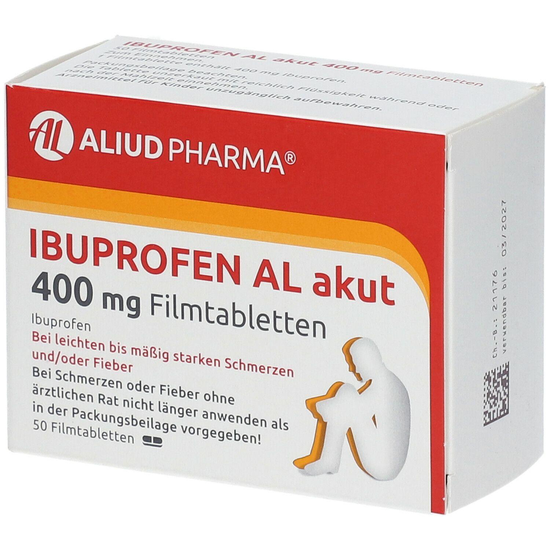 Penicillin ibuprofen wechselwirkung und Wechselwirkungs