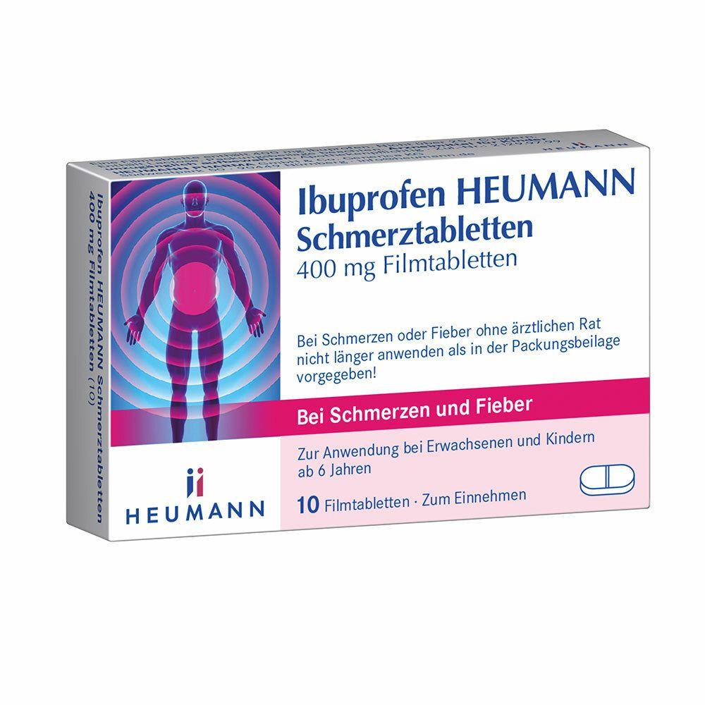 Ibuprofen penicillin zusammen einnehmen und ⚡ Kann