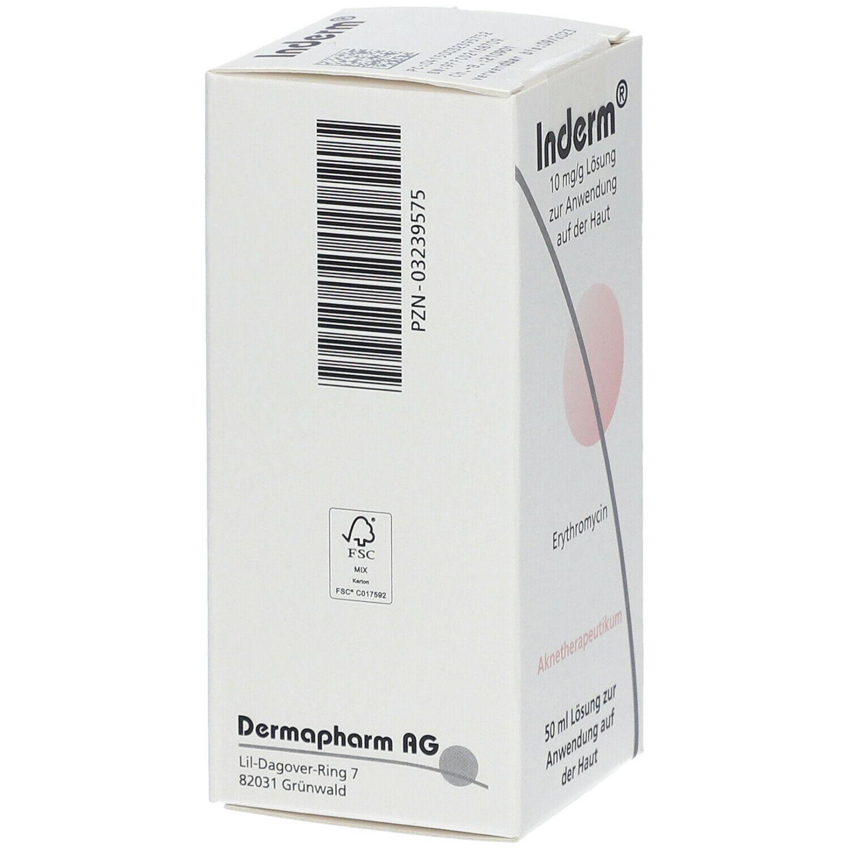 doxycycline 100mg for acne treatment