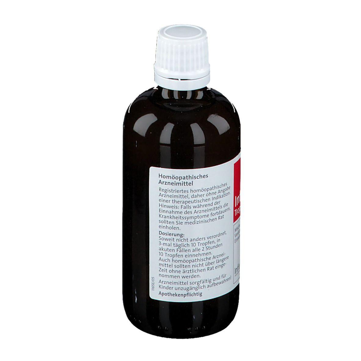 Graphite homöopathisches Abnehmen und