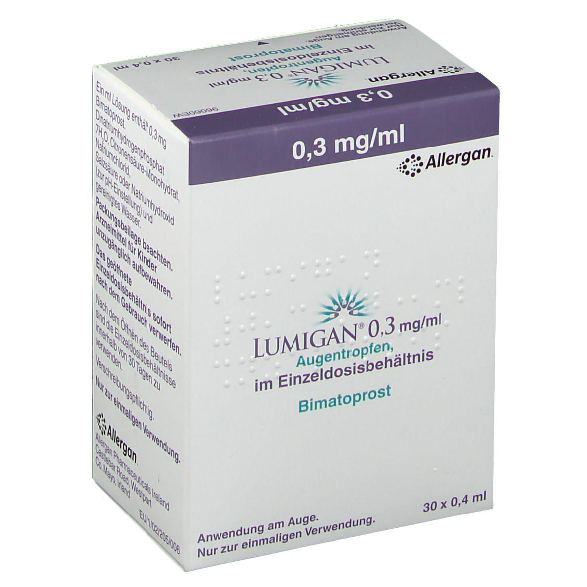 purchase stromectol