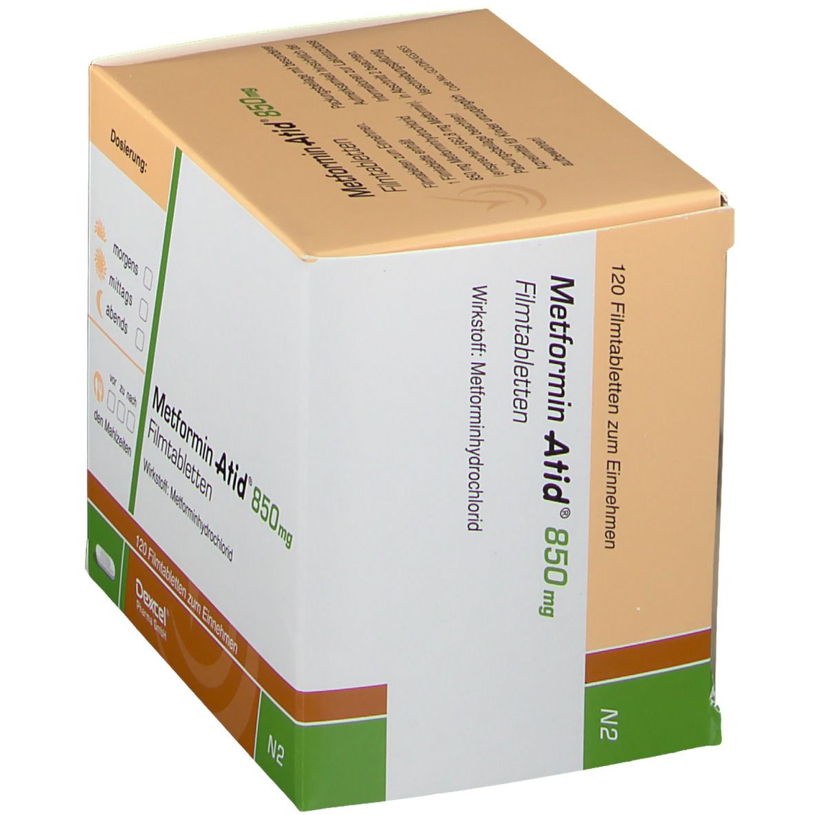 Can i get ivermectin over the counter in canada