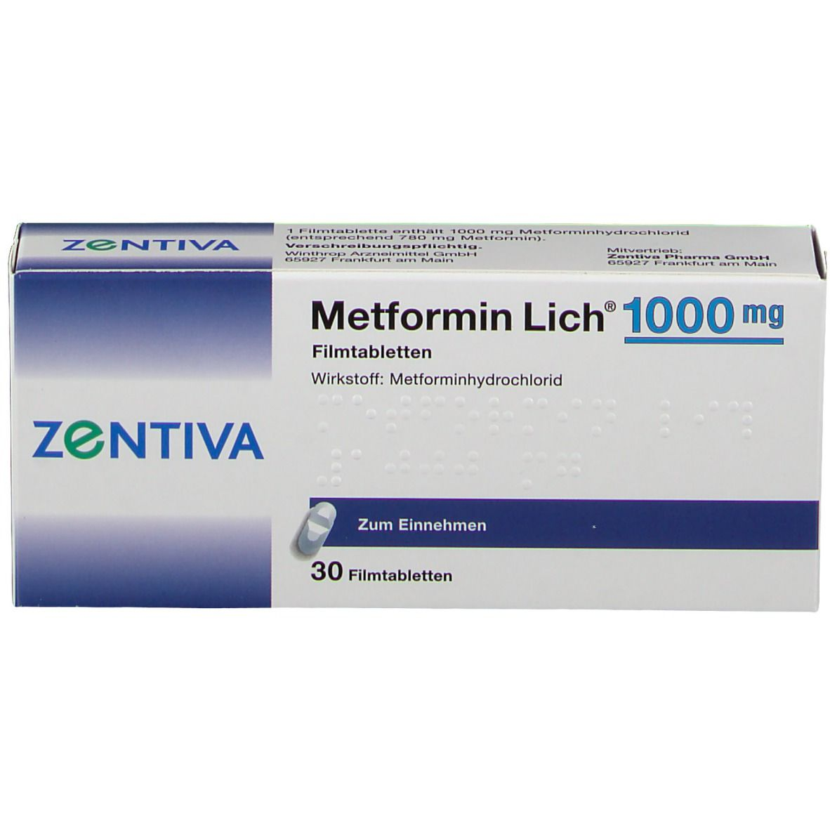 zithromax oral suspension cost