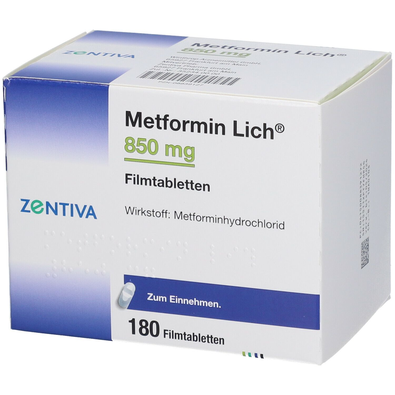 Metformin zur Gewichtsreduktion Edelmetallpreise