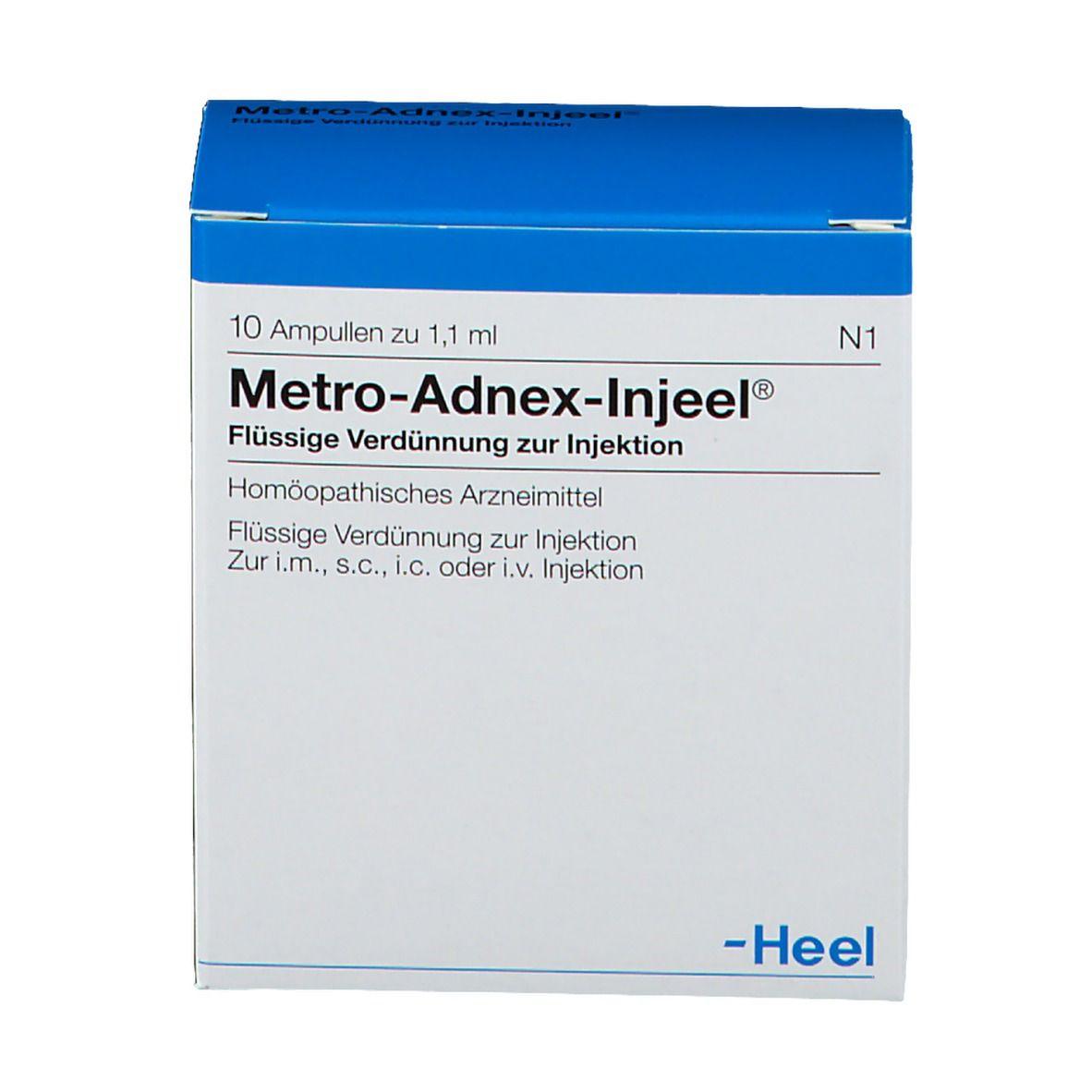 Adnex