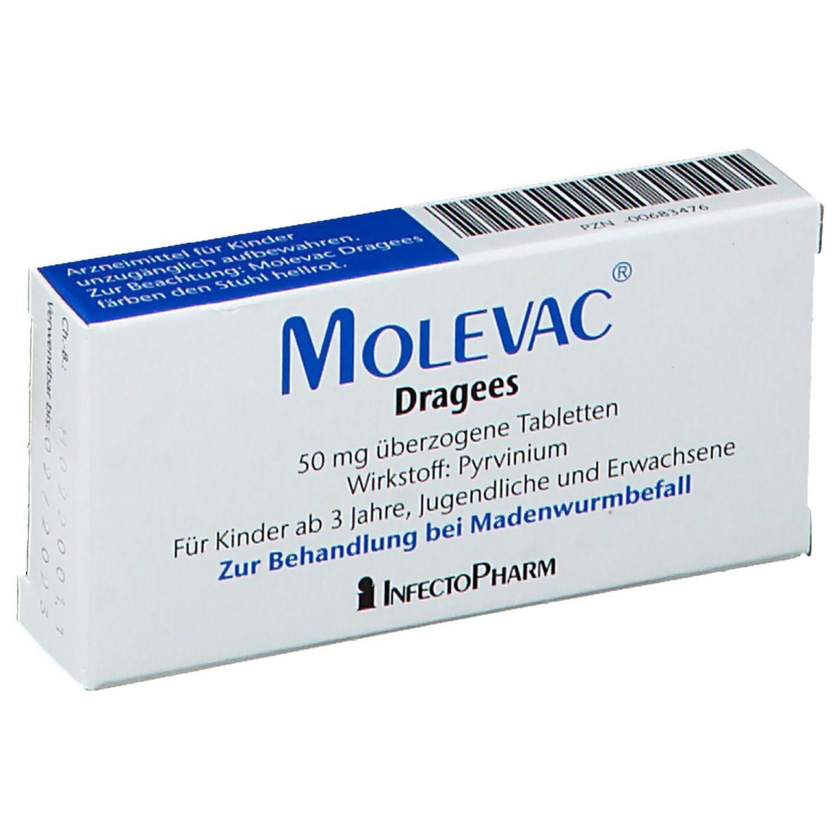 generic zovirax tablets canada