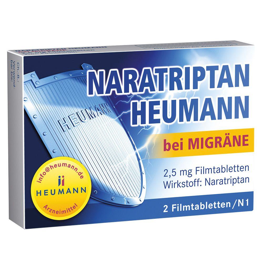 Migräne Magnesium