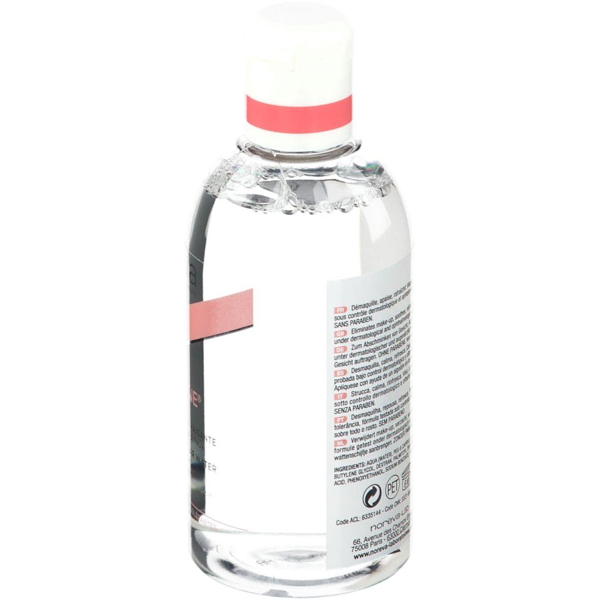 noreva Sensidiane® Mizellares Gesichtswasser