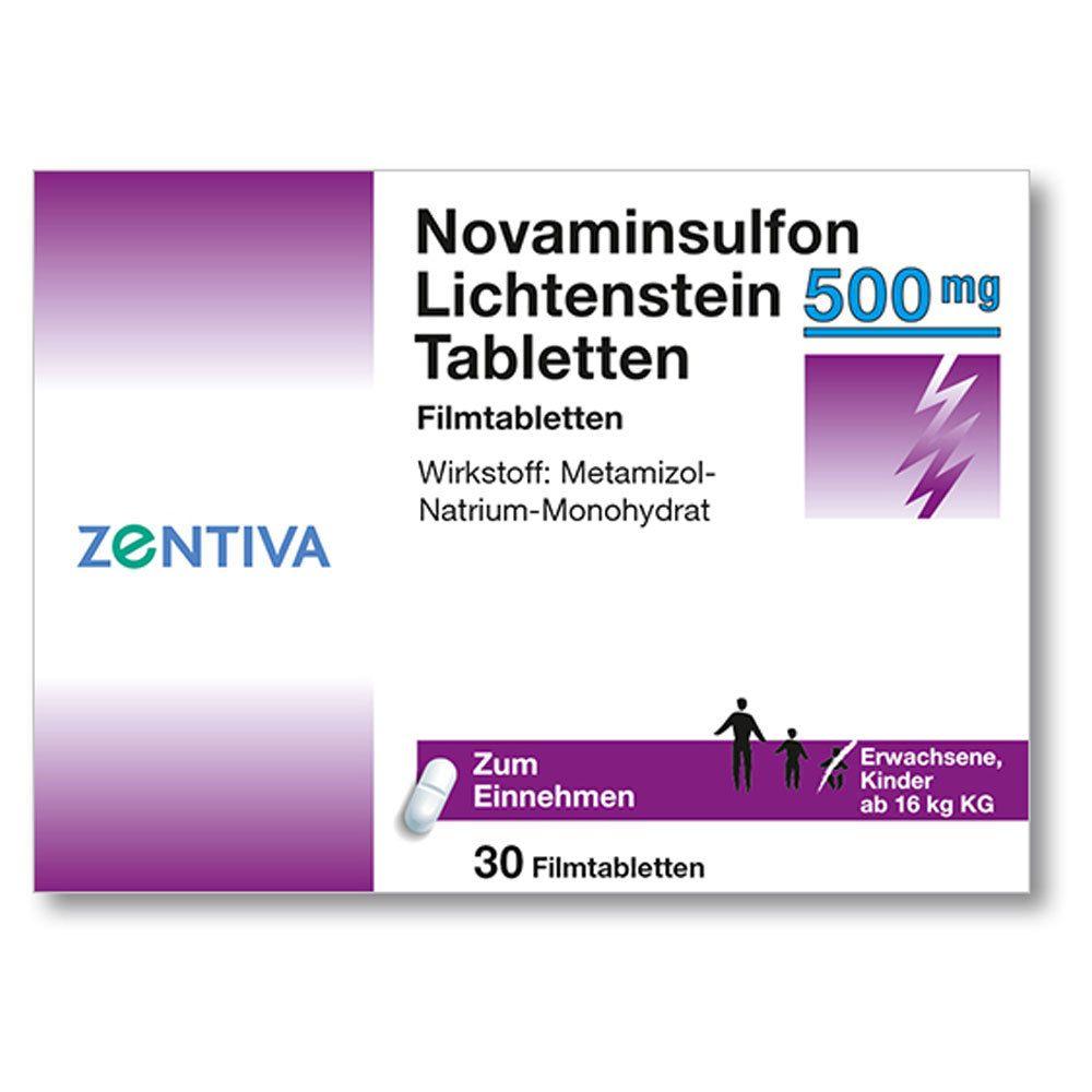 Ibuprofen mg 600 500 oder novaminsulfon Novaminsulfon mit
