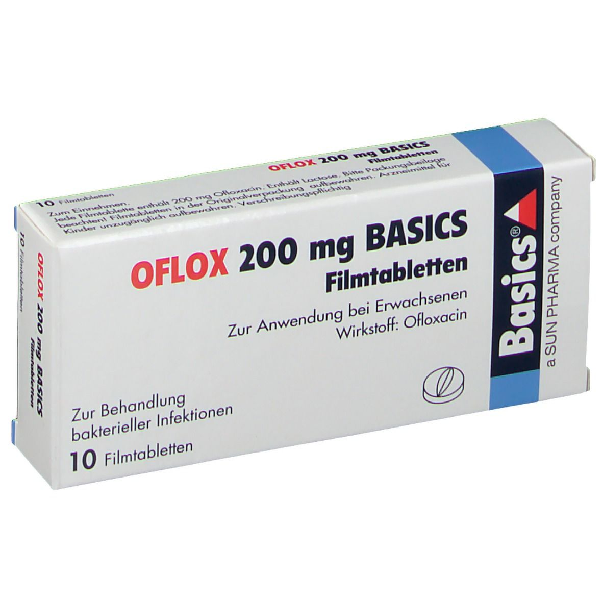 Can you get modafinil in mexico