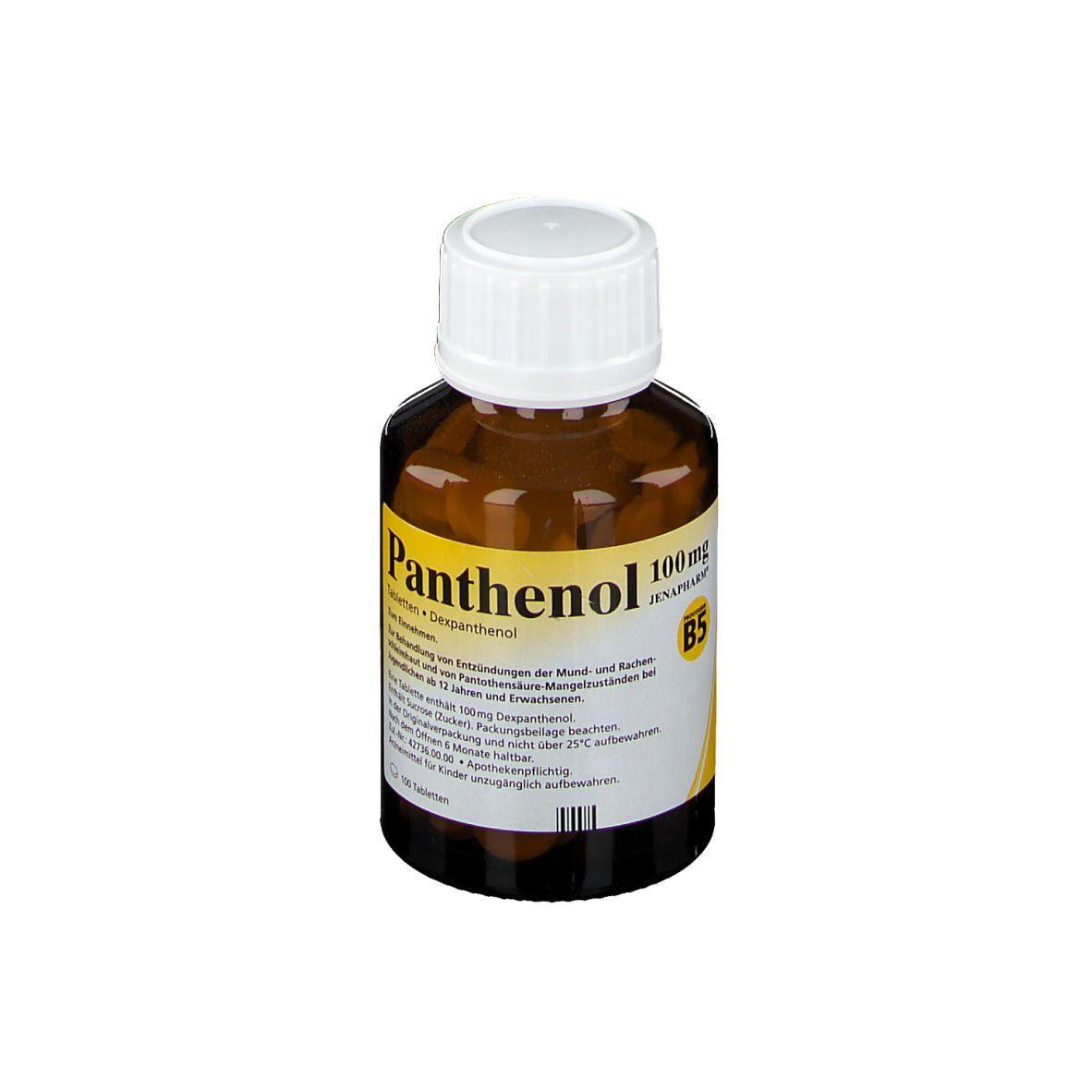 Magnesium Jenapharm 100 Mg Schwangerschaft