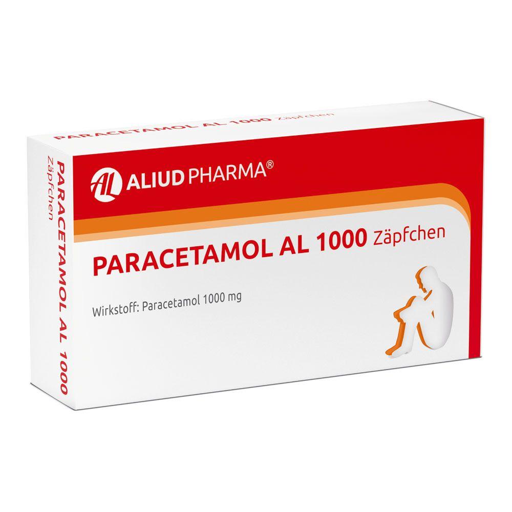 acetaminophen fur erwachsene flussige starke