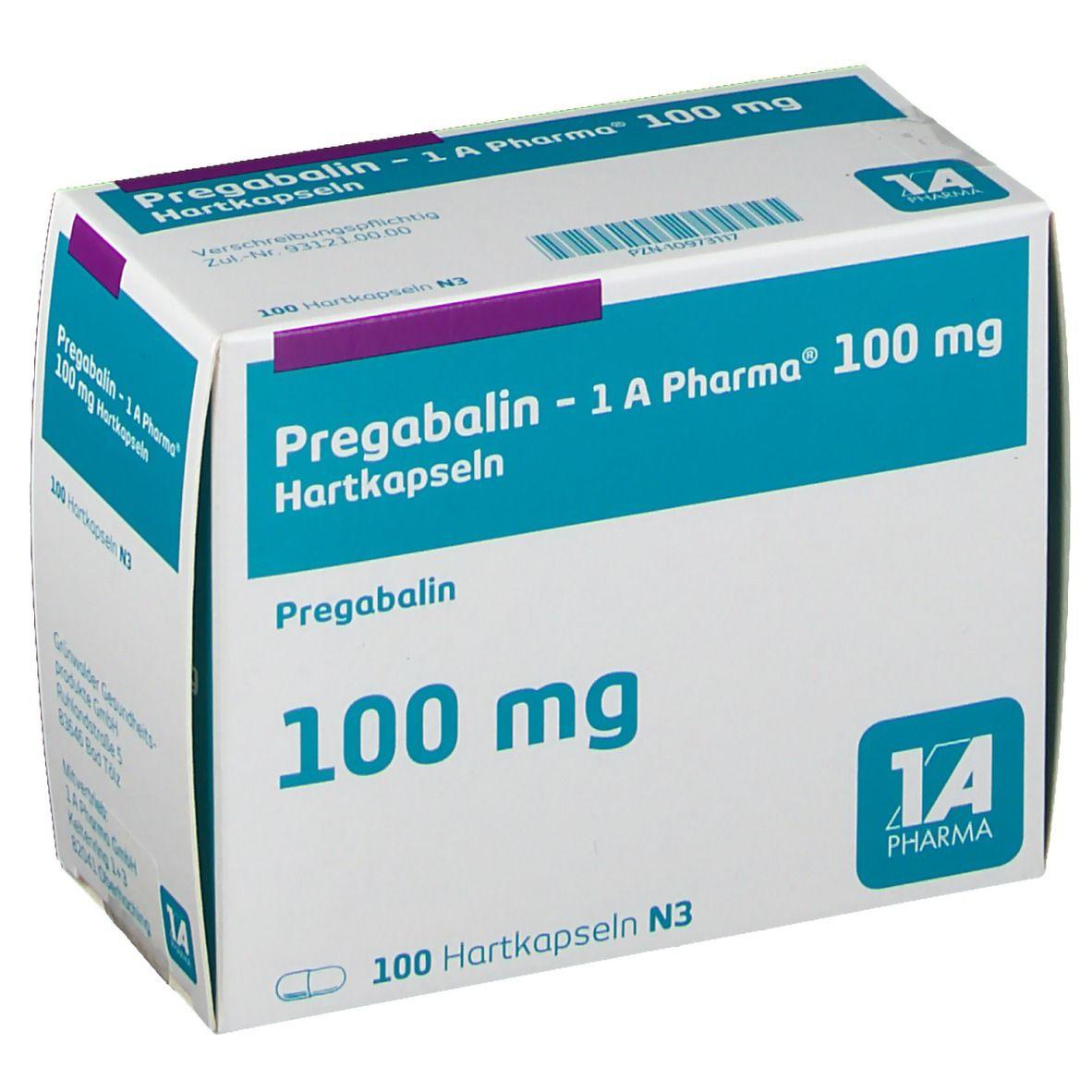 SILDENAFIL AbZ 100 mg Filmtabletten - shop-apotheke.com