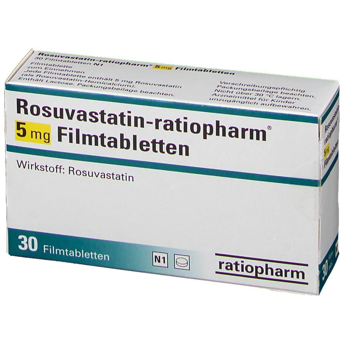 Ivermectin for humans where to buy
