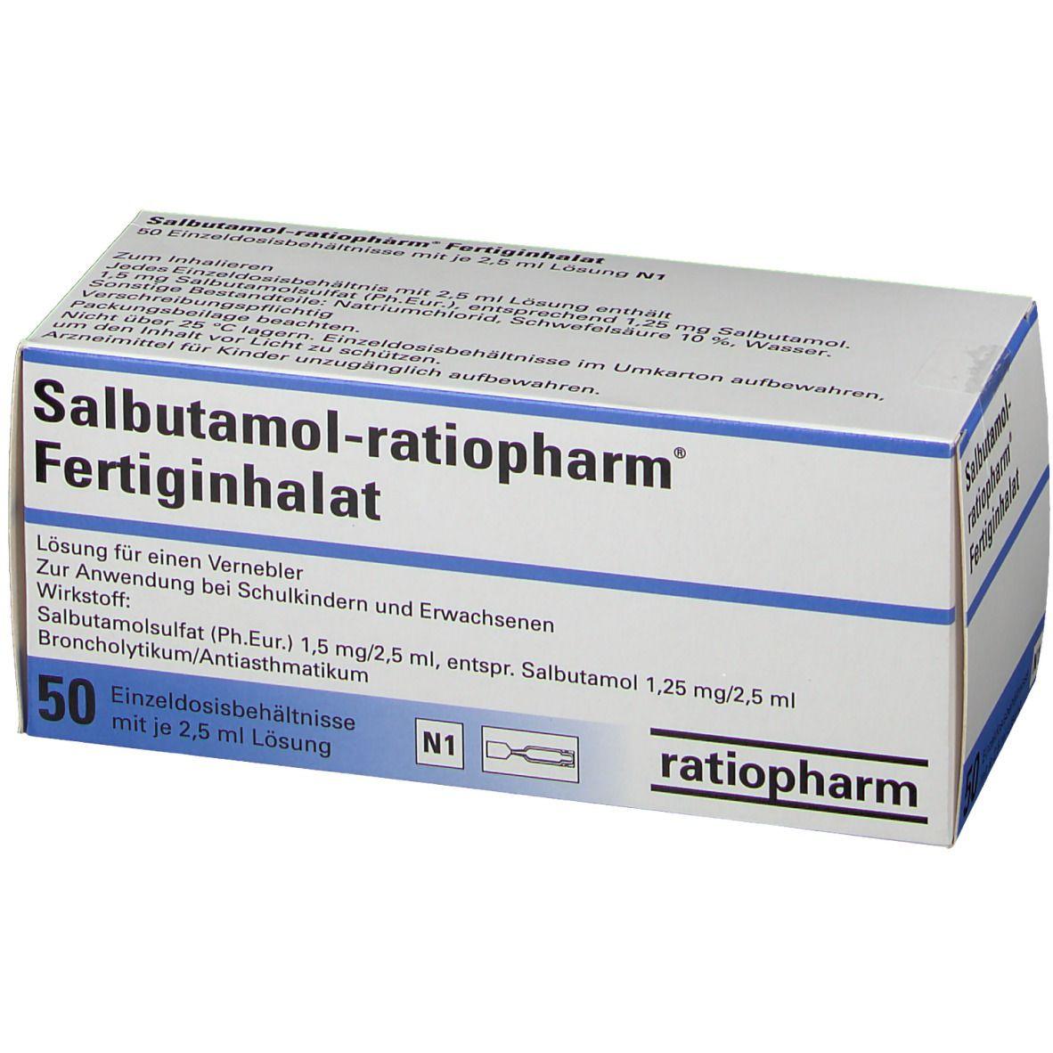 Nicotine inhaler 10 mg