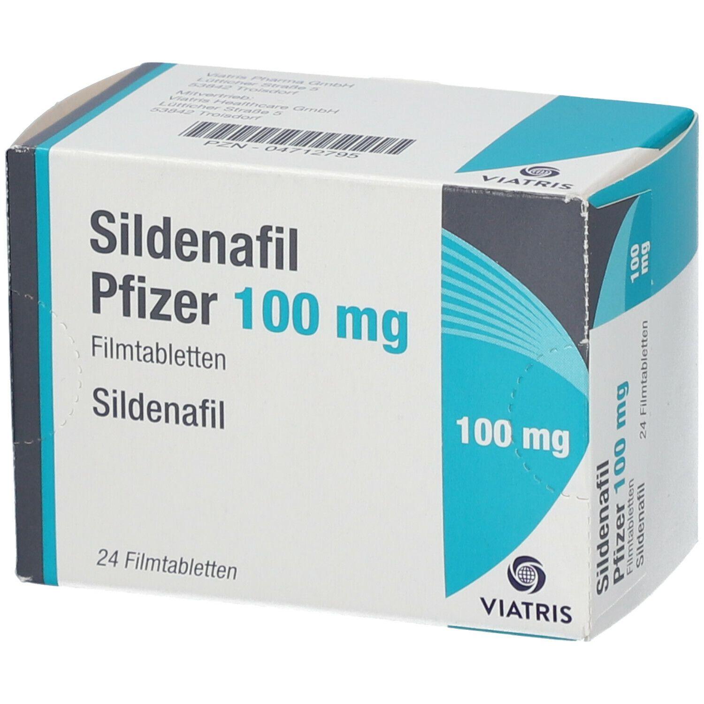 Augmentin 875 mg tab