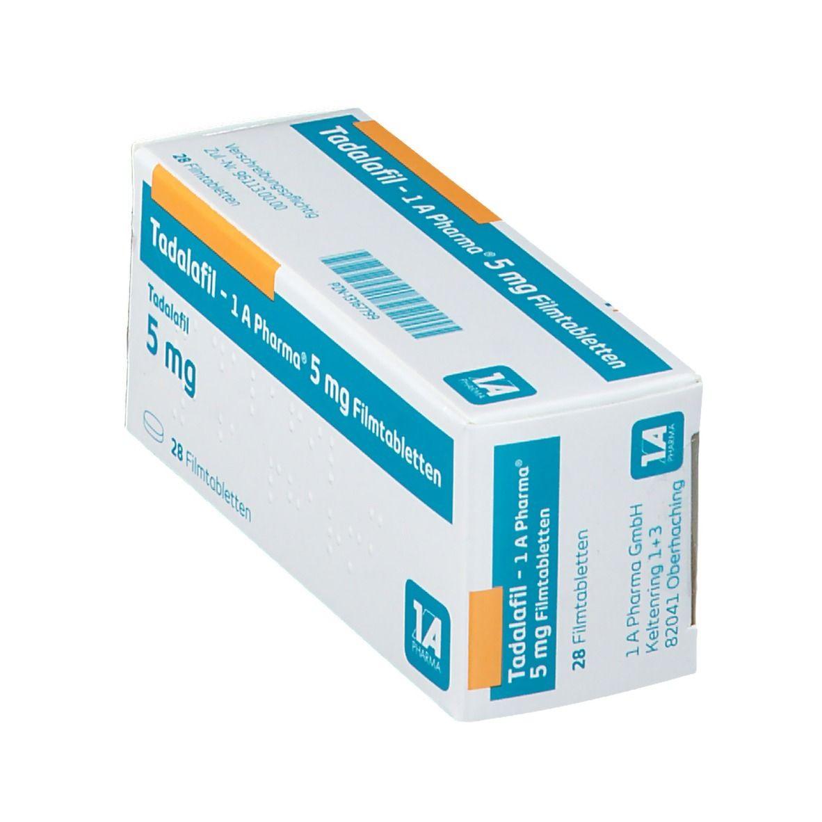 Pharmacom labs tadalafil chris benoit steroid story