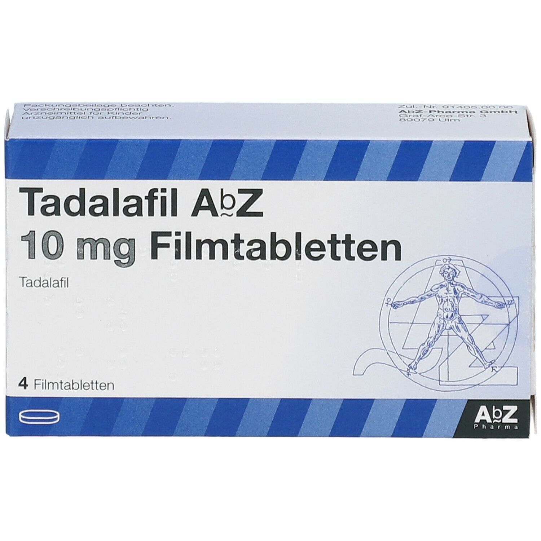 Viagra kaufen deutschland paypal