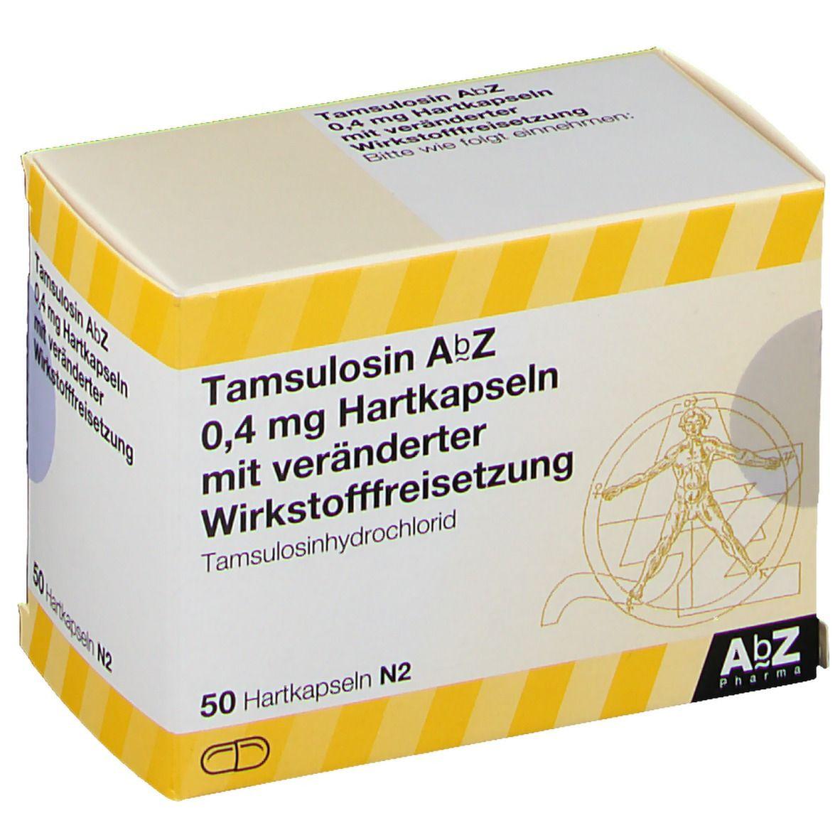 Prosztatagyulladás kezelése tamsulosin - Prosztatagyulladás tamsulosin kezelése