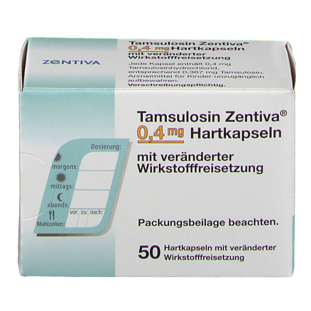Тамсулозин бактер картинка