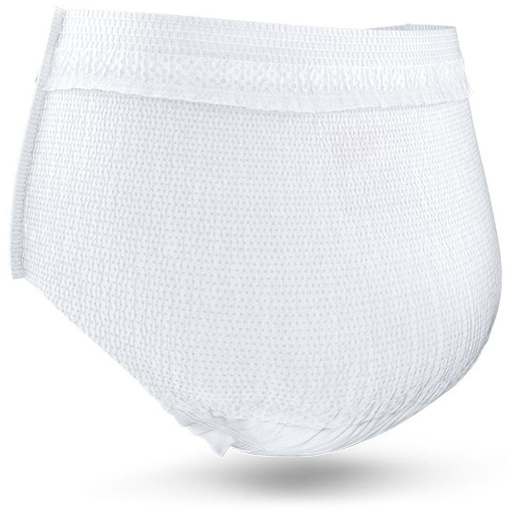TENA Lady Pants Night L