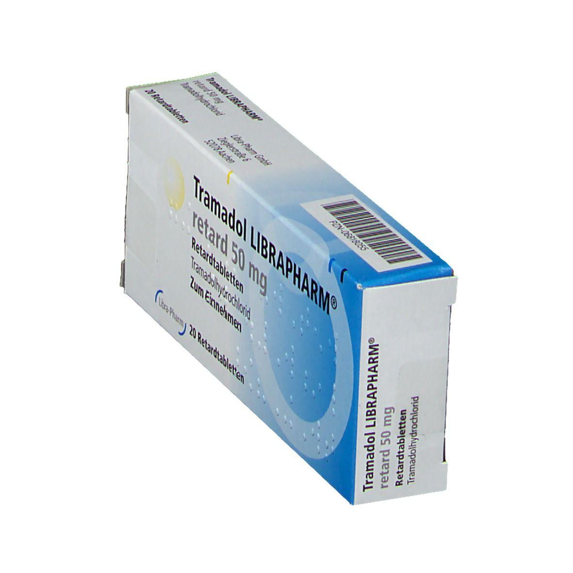 Tramal 50 Mg Hinta