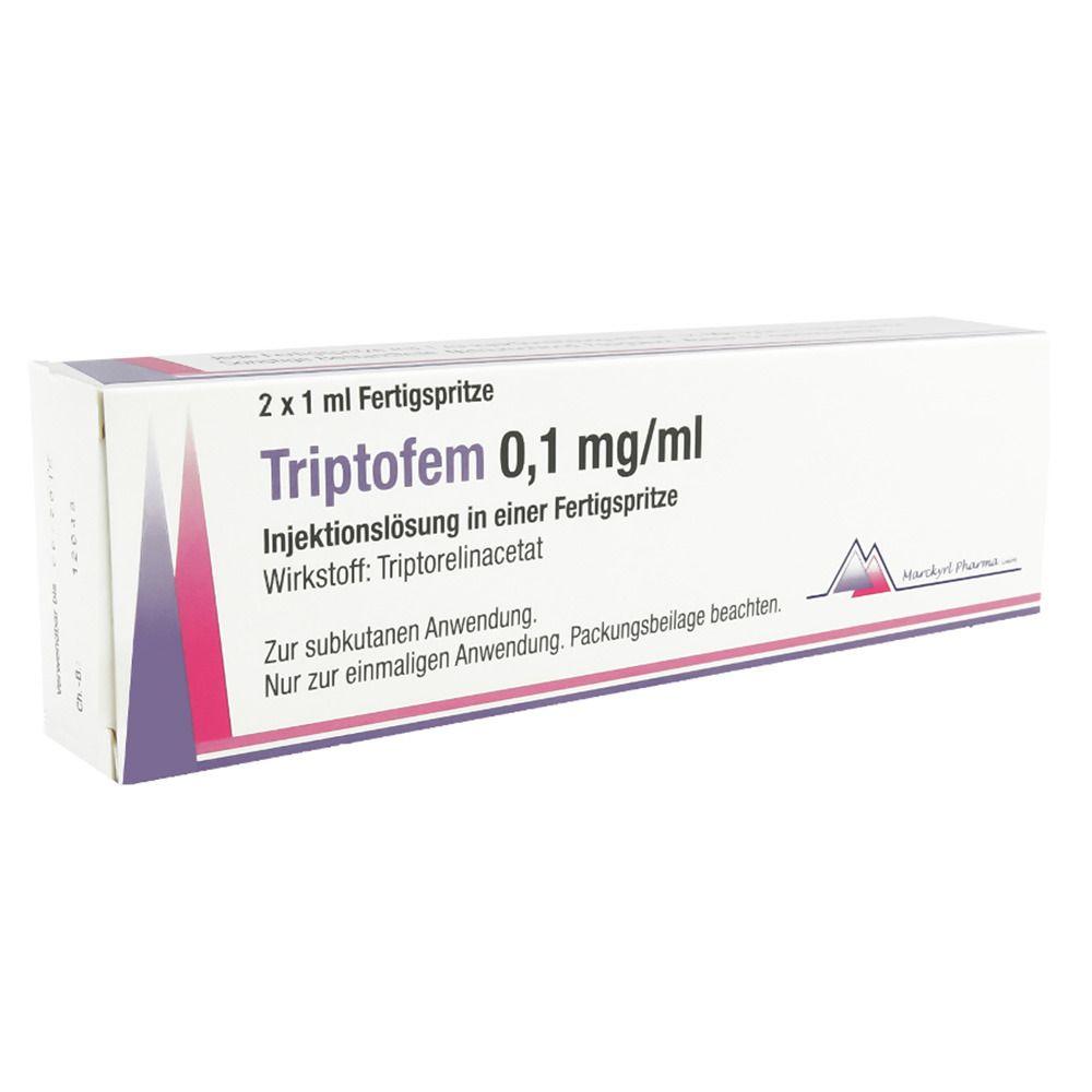 Triptofem