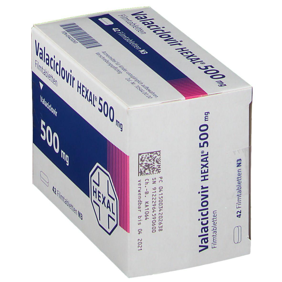 Enfexia 500 mg sefuroksim aksetil nedir
