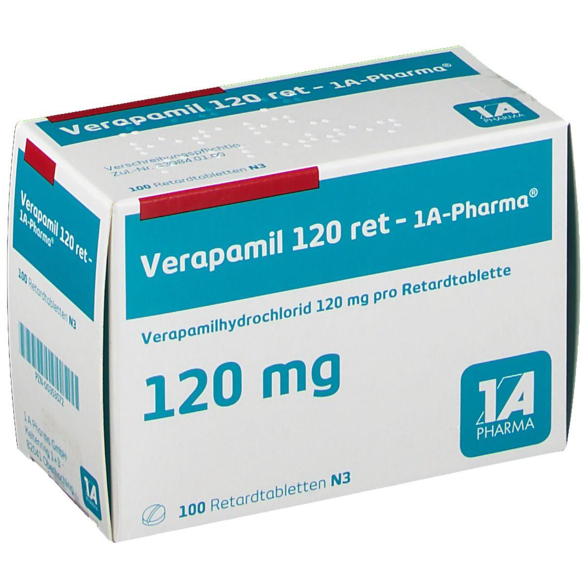 Seroquel 50 mg for sleep