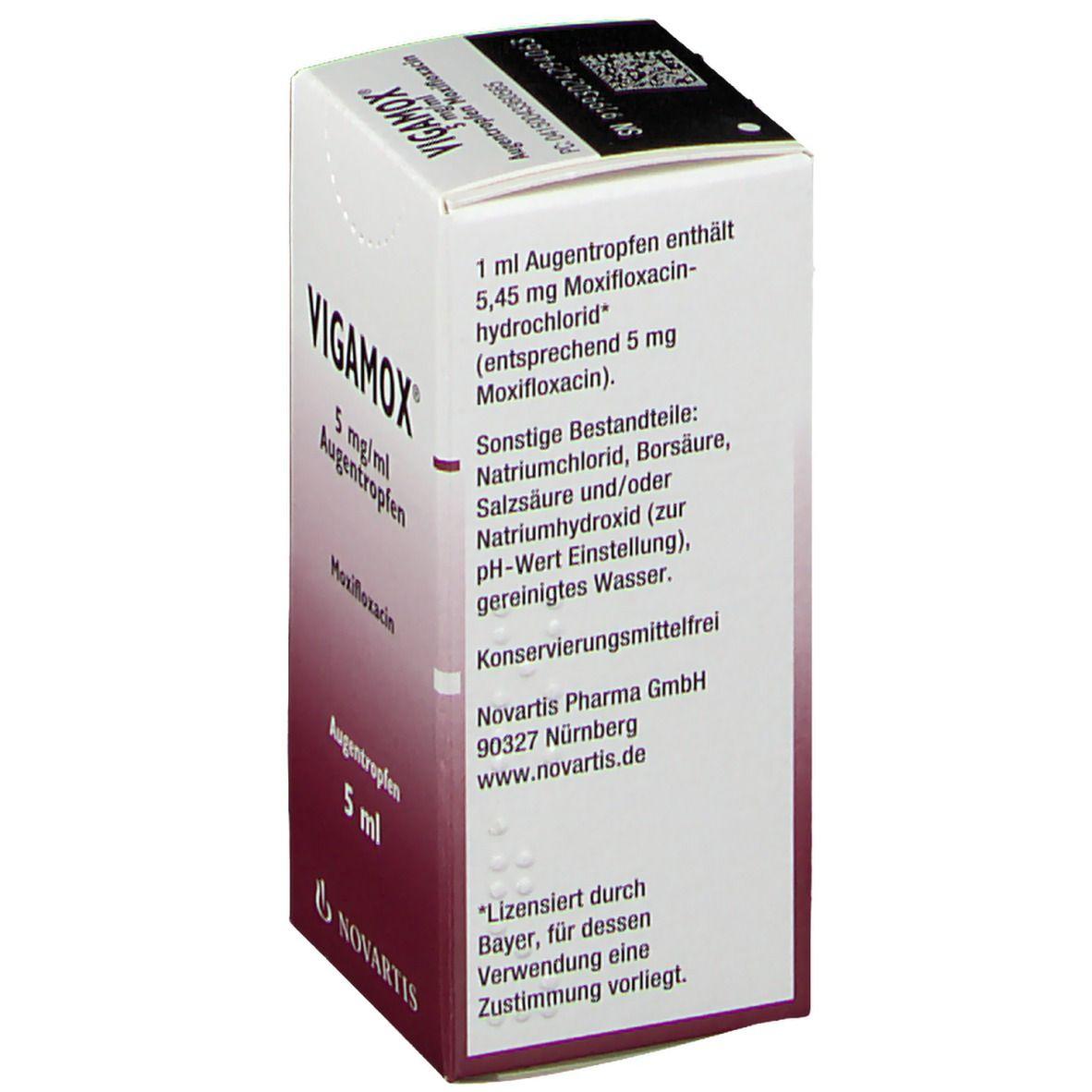 malaria treatment chloroquine resistant