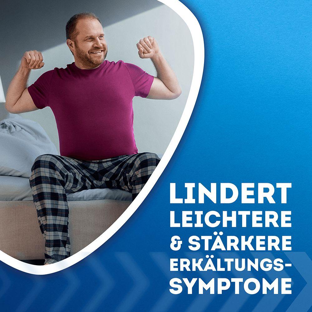 WICK MediNait Erkältungssirup für die Nacht 180 ml - shop